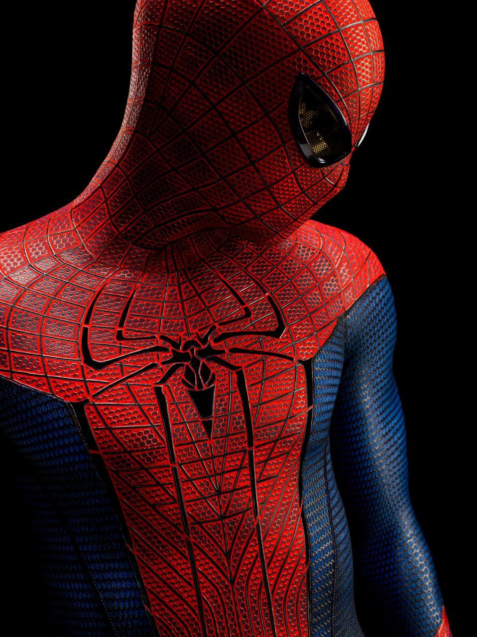 http://collider.com/wp-content/uploads/amazing-spider-man-andrew-garfield-hi-res-02.jpg