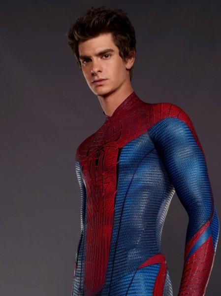 amazing-spider-man-andrew-garfield-spider-man