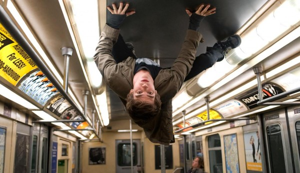 amazing-spider-man-andrew-garfield-subway