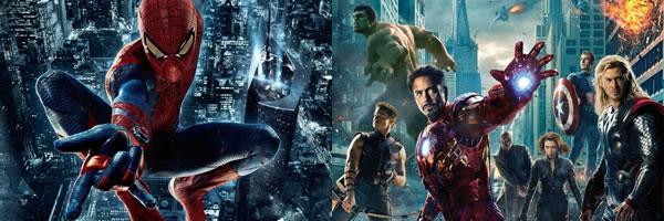 amazing-spider-man-avengers-slice