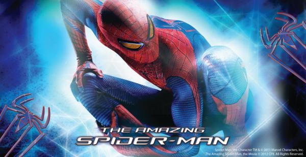 amazing-spider-man-banner-image
