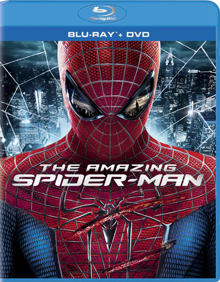 amazing-spider-man-blu-ray-dvd-cover