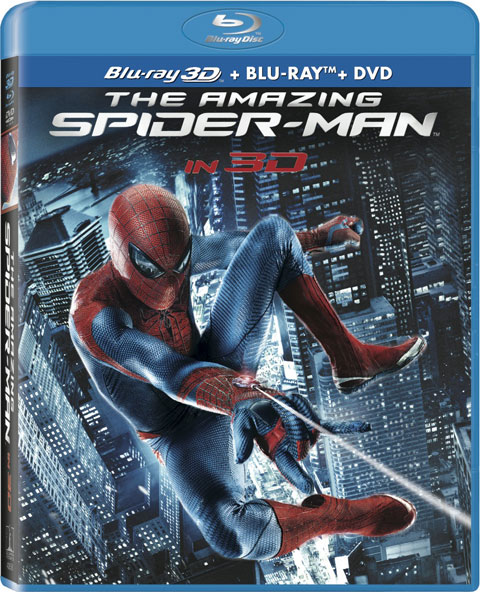 amazing-spider-man-blu-ray