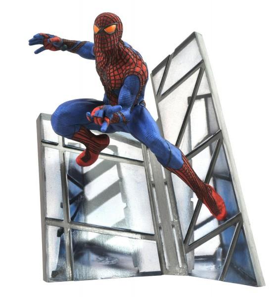 amazing-spider-man-bust-image