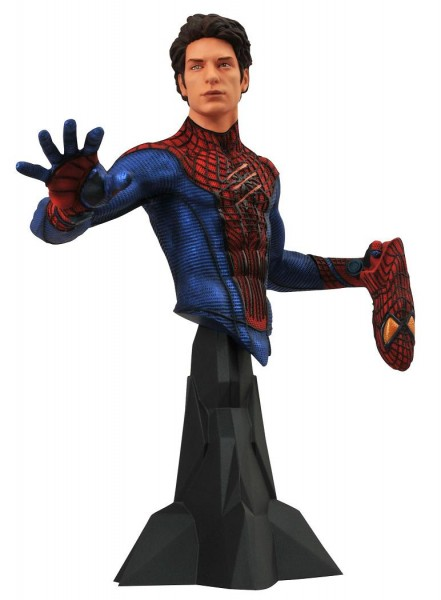 amazing-spider-man-bust-peter-parker-image