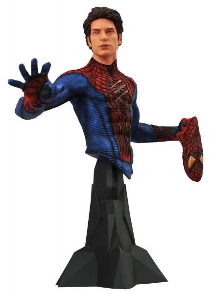 amazing-spider-man-bust-peter-parker-image