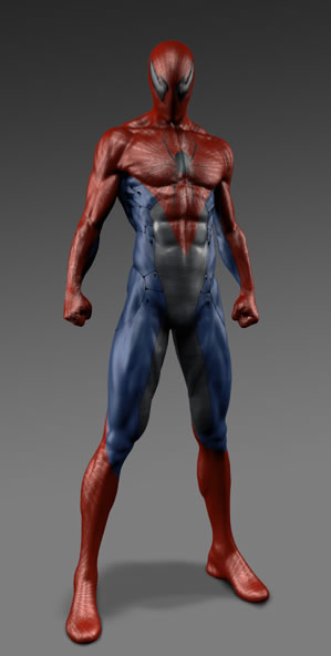 amazing-spider-man-costume-design-1