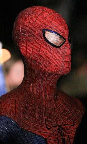 amazing-spider-man-costume-image-01
