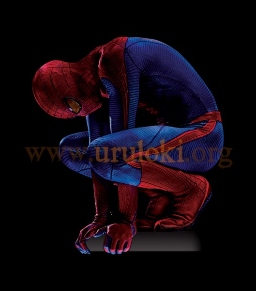 amazing-spider-man-costume-image
