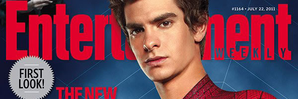 amazing-spider-man-ew-cover-andrew-garfield-slice-01
