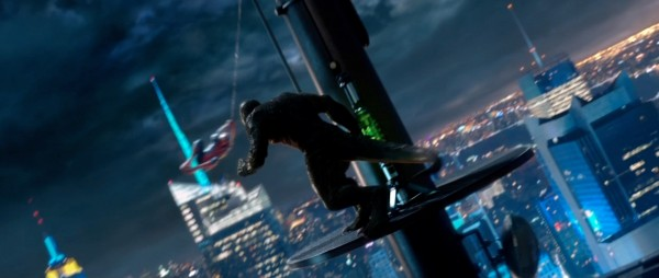 amazing-spider-man-image-13