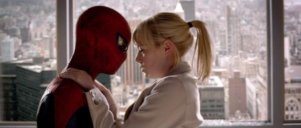 amazing-spider-man-image-andrew-garfield-emma-stone-14