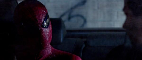 amazing-spider-man-image-22