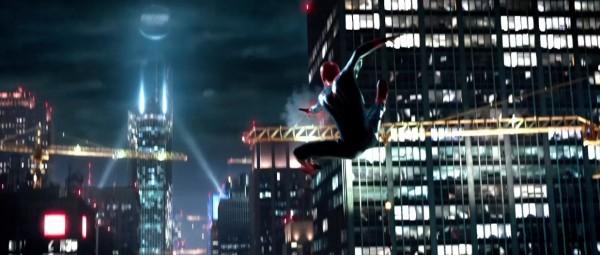 amazing-spider-man-image-26