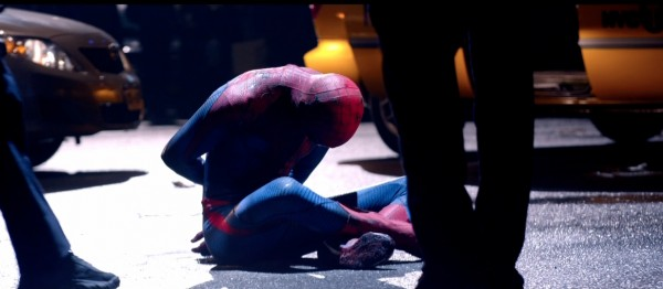 amazing-spider-man-image-27