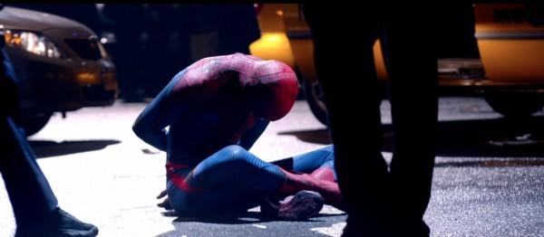 amazing-spider-man-image-27