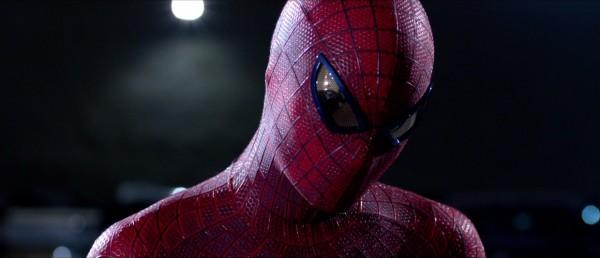 amazing-spider-man-image-3