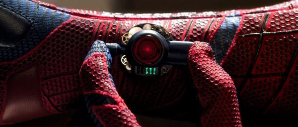 amazing-spider-man-image-7