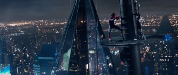 amazing-spider-man-image-andrew-garfield-17