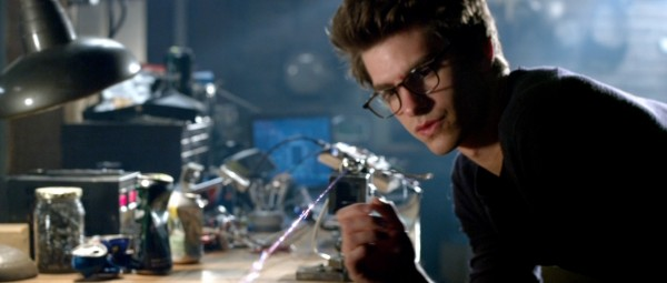 amazing-spider-man-image-andrew-garfield-21