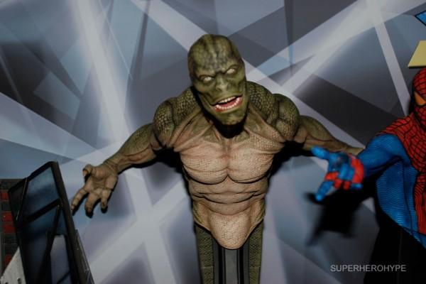 amazing-spider-man-lizard-toy-2