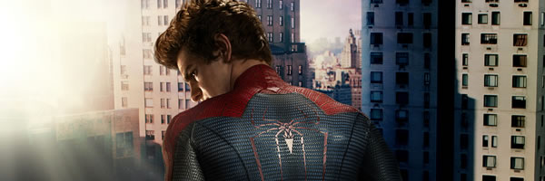 amazing-spider-man-movie-andrew-garfield-wallpaper-slice-01