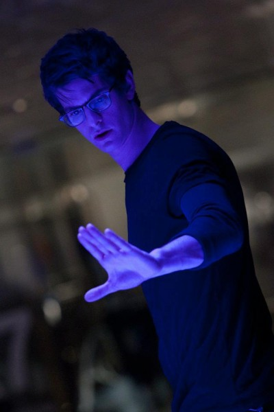 amazing-spider-man-movie-image-andrew-garfield-2