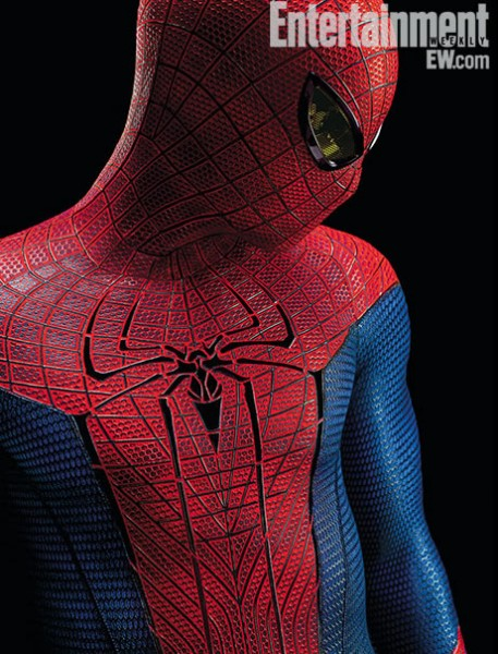 amazing-spider-man-movie-image-hi-res-ew-branded-01