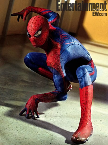 amazing-spider-man-movie-image-hi-res-ew-branded-02