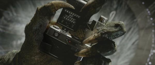amazing-spider-man-movie-image-lizard