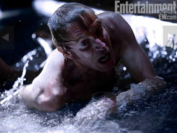 amazing-spider-man-movie-image-rhys-ifans-hi-res-ew-branded-02