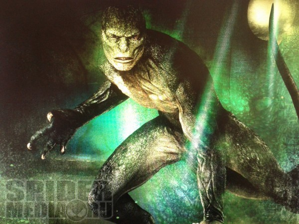 amazing-spider-man-movie-lizard-concept-art-01