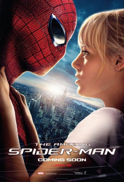 amazing-spider-man-2-sequel-movie-poster
