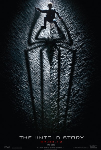 amazing-spider-man-movie-poster-teaser