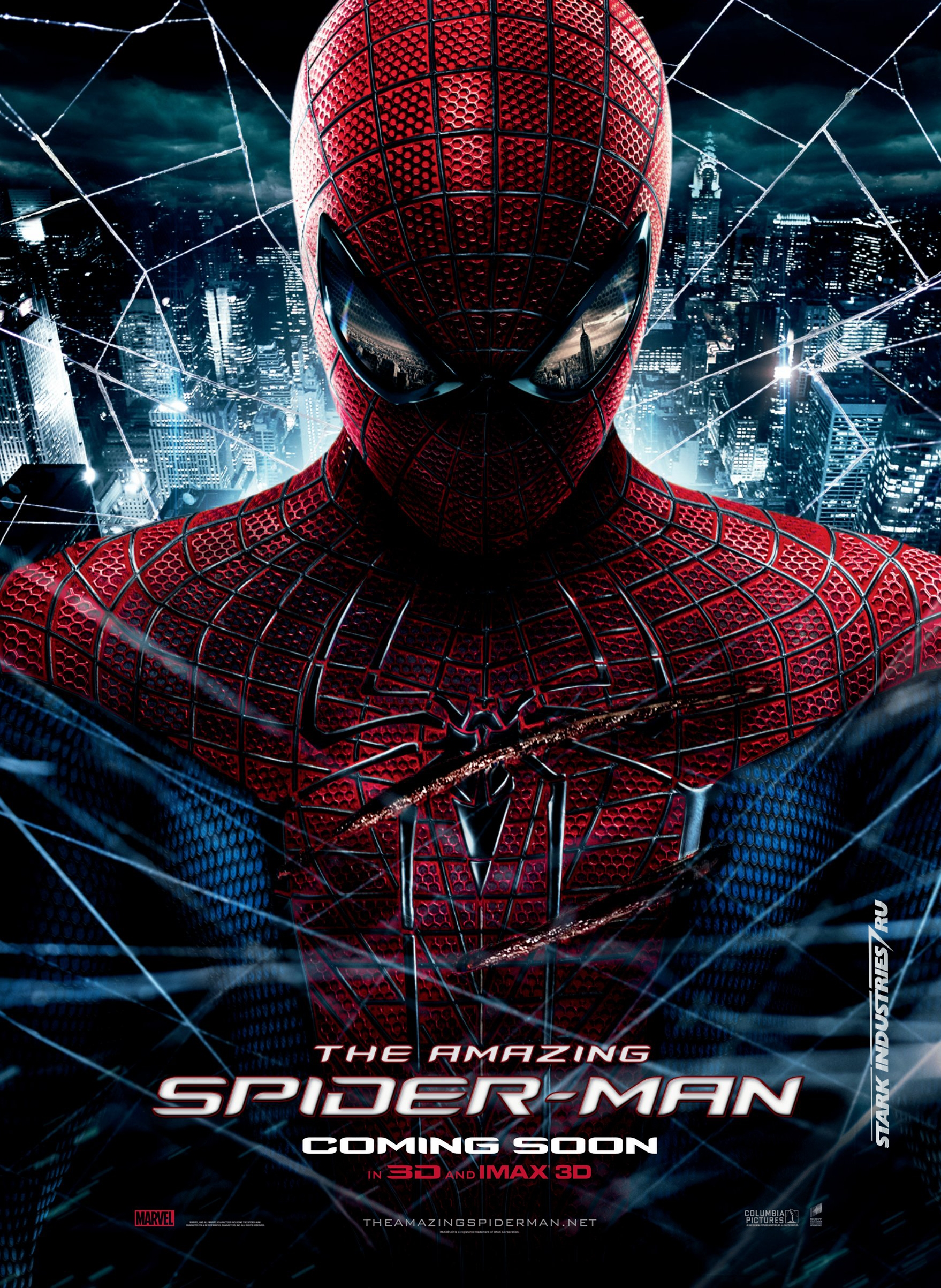 http://collider.com/wp-content/uploads/amazing-spider-man-movie-poster.jpg