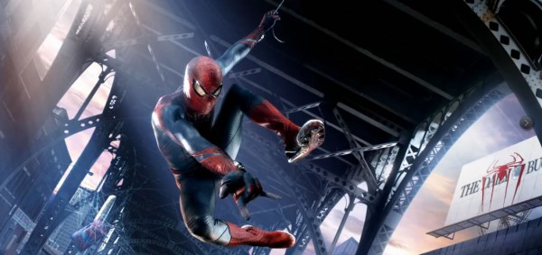 amazing-spider-man-movie-wallpaper-01