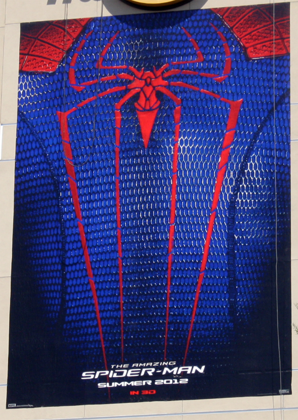 amazing-spider-man-poster-comic-con