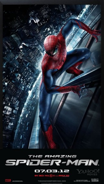 amazing-spider-man-poster-movie