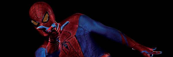 amazing-spider-man-promo-image-slice-01