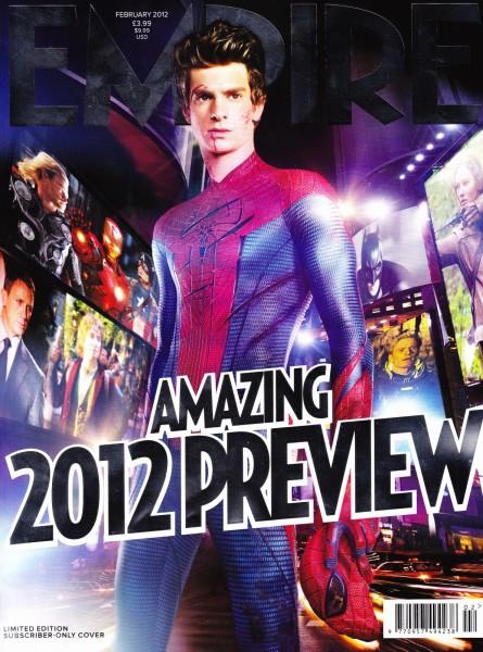 amazing-spider-man-scan