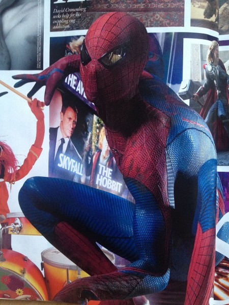 amazing-spider-man-scan-image