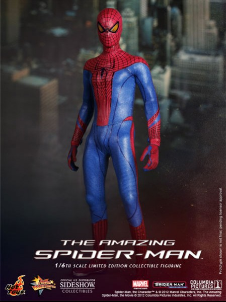 amazing-spider-man-toy-figure