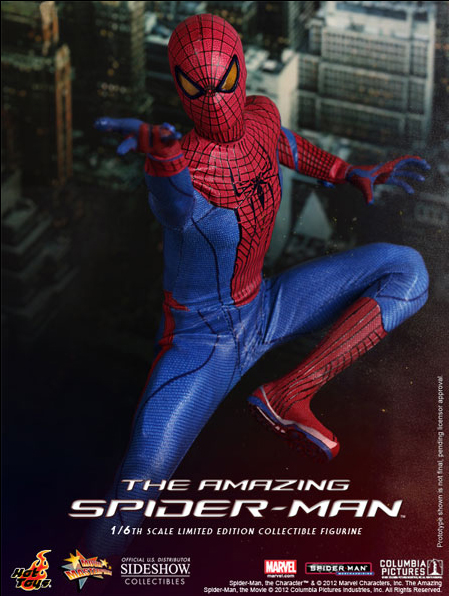 amazing-spider-man-toy-image