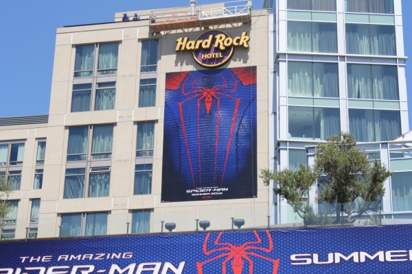 amazing_spider-man_poster_comiccon