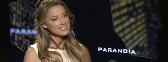 amber-heard-paranoia-interview-slice