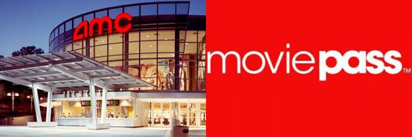 amc-theaters-movie-pass