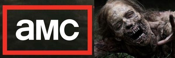 amc_tv_logo_the_walking_dead_image_slice