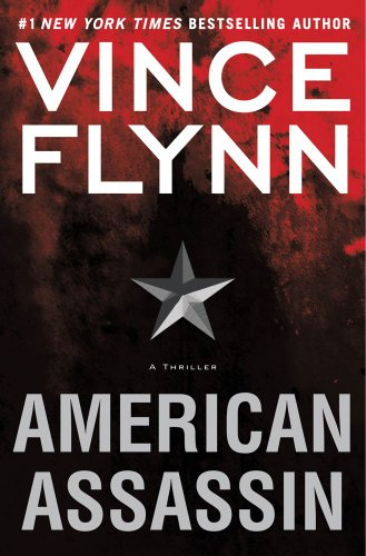 american-assassin-book-cover-01