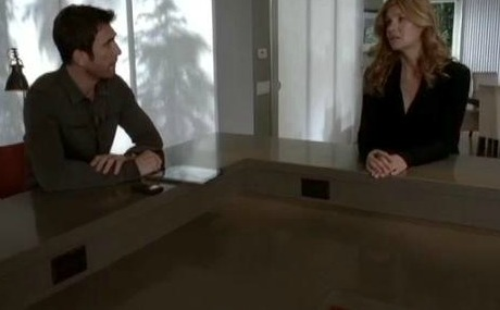 american-horror-story-afterbirth-dylan-mcdermott-connie-britton-1