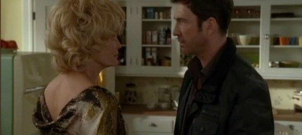 american-horror-story-afterbirth-jessica-lange-dylan-mcdermott